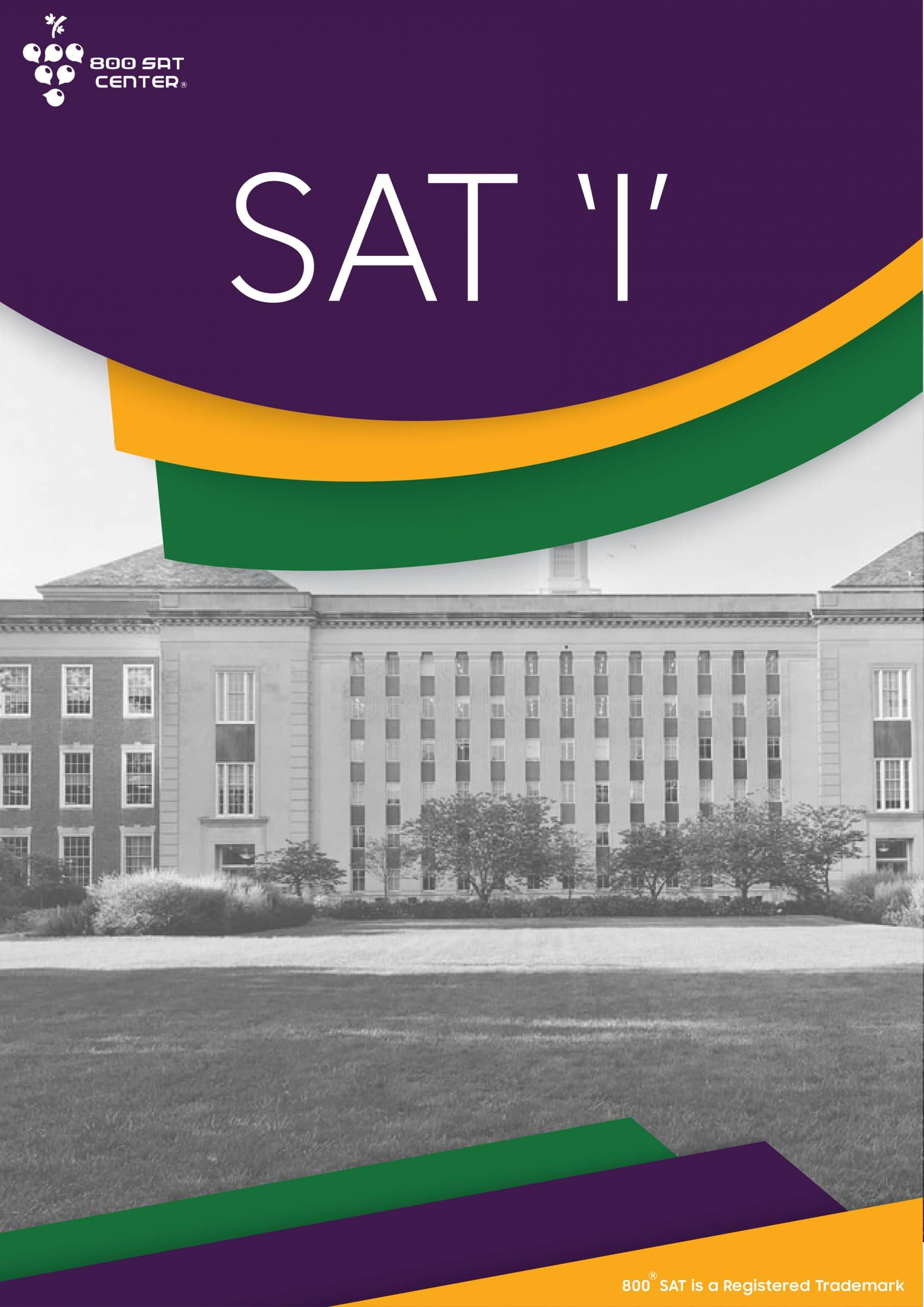 SAT BOOK COVERS-04