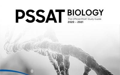 BIOLOGY PSSAT SUBJECT STUDY GUIDE