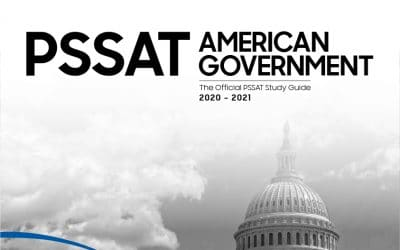 AMERICAN GOVERNMENT PSSAT SUBJECT STUDY GUIDE
