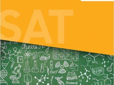 CHEMISTRY SAT SUBJECT PRACTICE E-BOOK