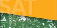 BIOLOGY-ECOLOGY SAT SUBJECT PRACTICE E-BOOK