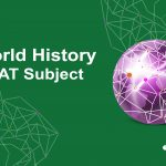 WORLD HISTORY SAT SUBJECT – Virtual