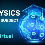 PHYSICS SAT SUBJECT – Virtual