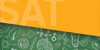 Biology SAT Subject Test Practice Book MOLECULAR