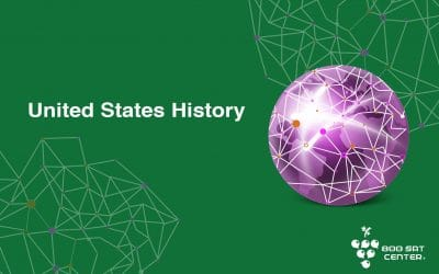 United States History AP Course