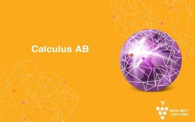 Calculus AB/BC AP Course