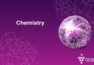 Chemistry AP Course