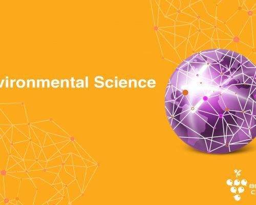 Environmental Science AP Course