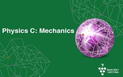 Physics C: Mechanics AP Course