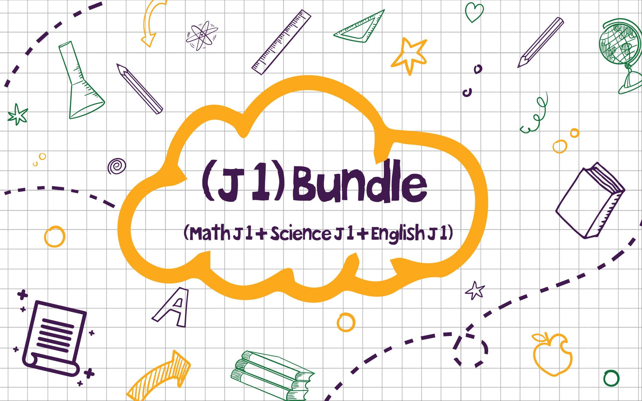 junior bundle-07