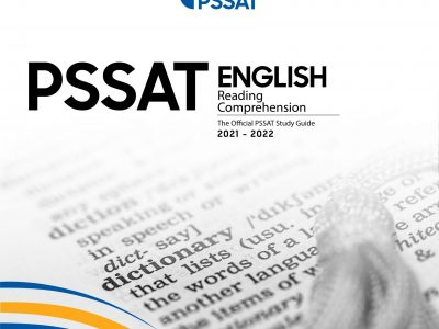 English PSSAT Reading Comprehension