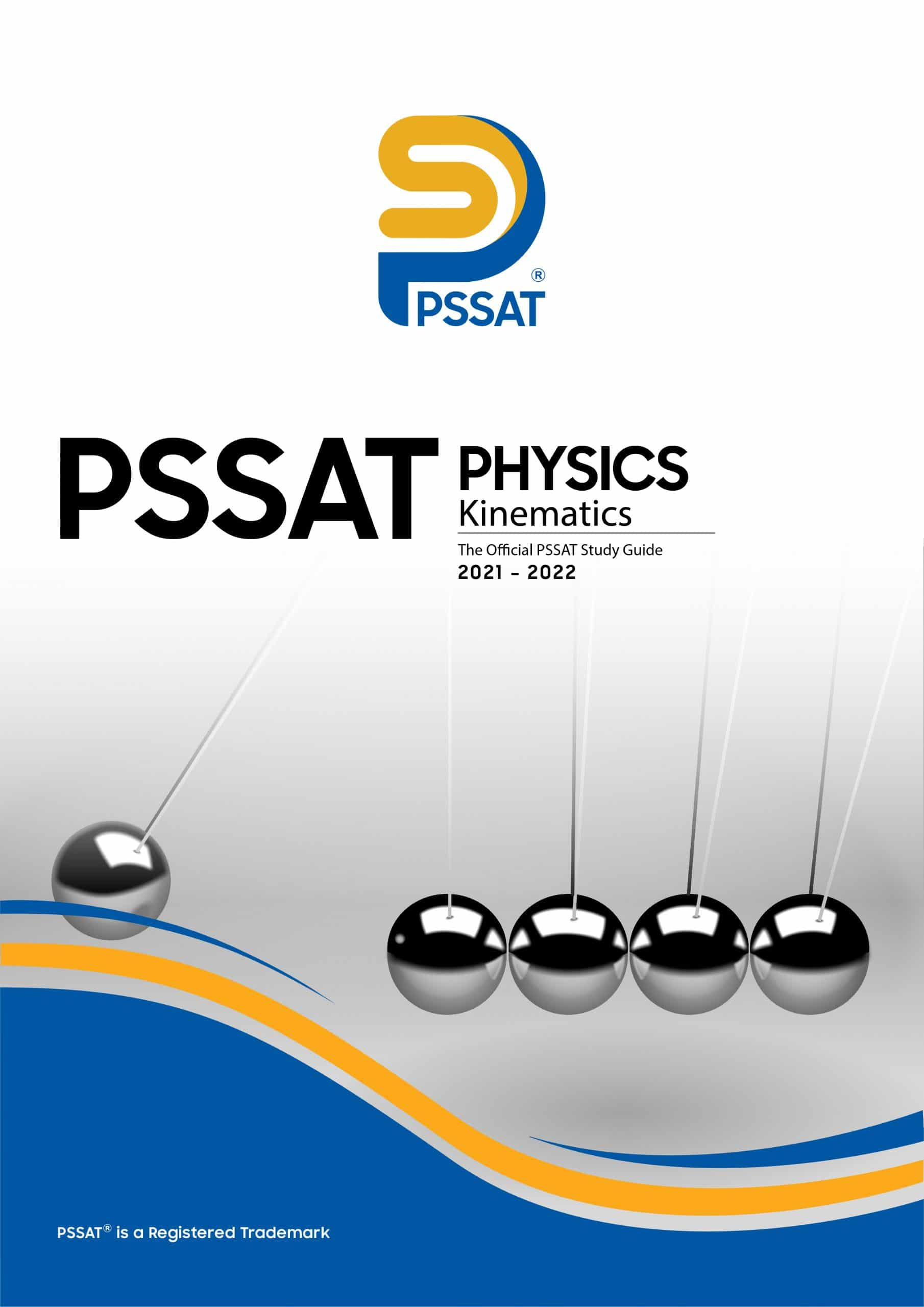 PSSAT Books Cover-24