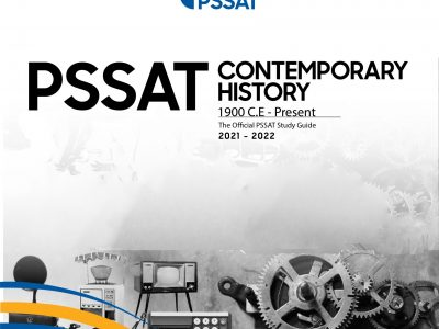CONTEMPORARY HISTORY PSSAT STUDY GUIDE