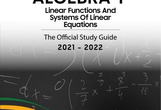 Linear Functions and systems of Linear equations