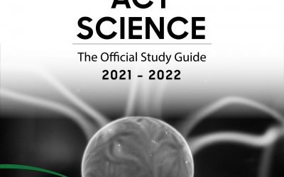 ACT SCIENCE