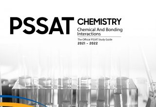 CHEMICAL AND BONDING INTERACTIONS PSSAT SUBJECT STUDY GUIDE
