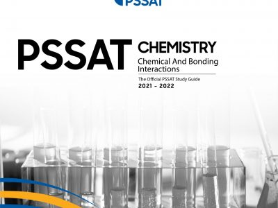 CHEMICAL AND BONDING INTERACTIONS PSSAT