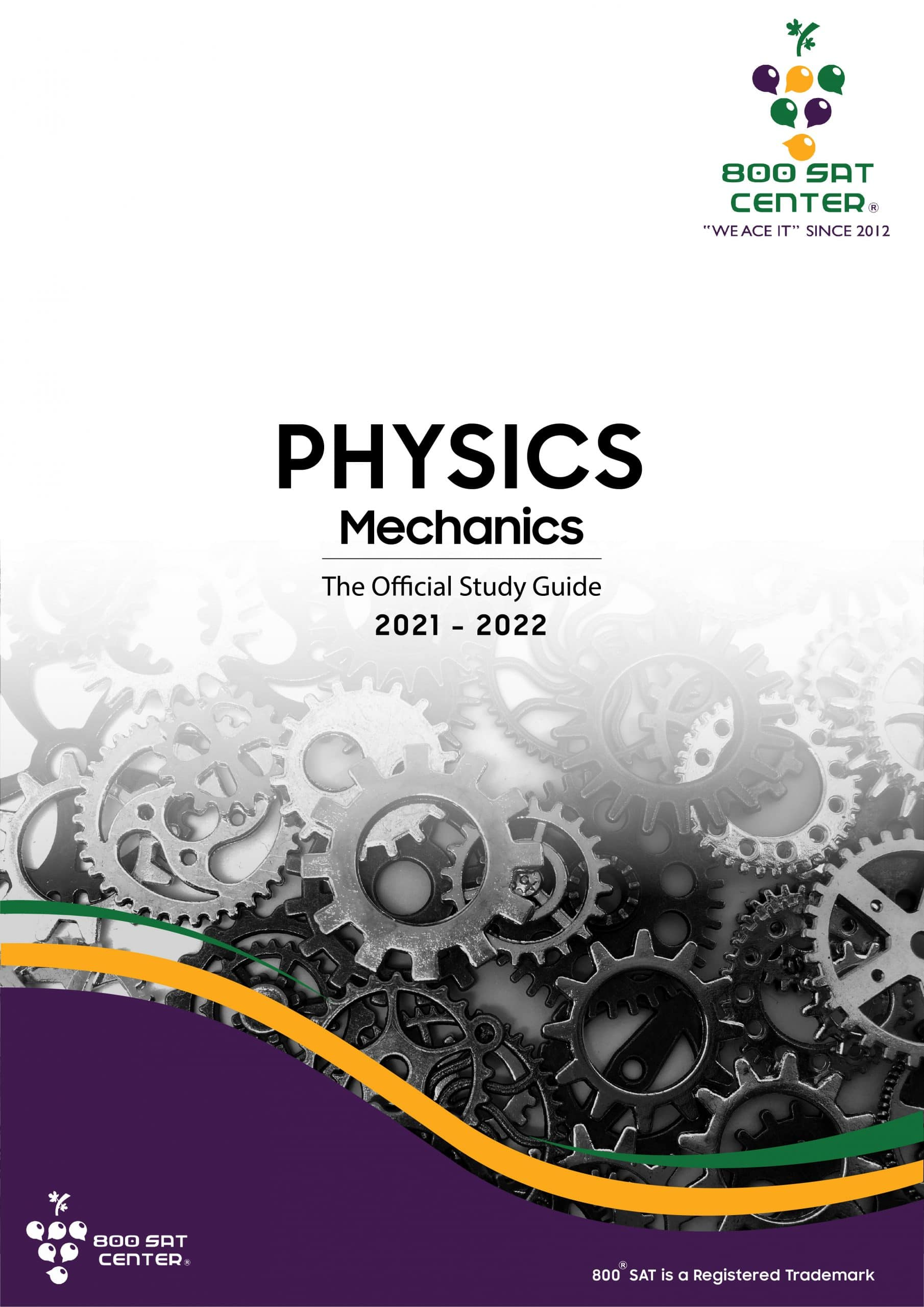 PSSAT Books Cover-22