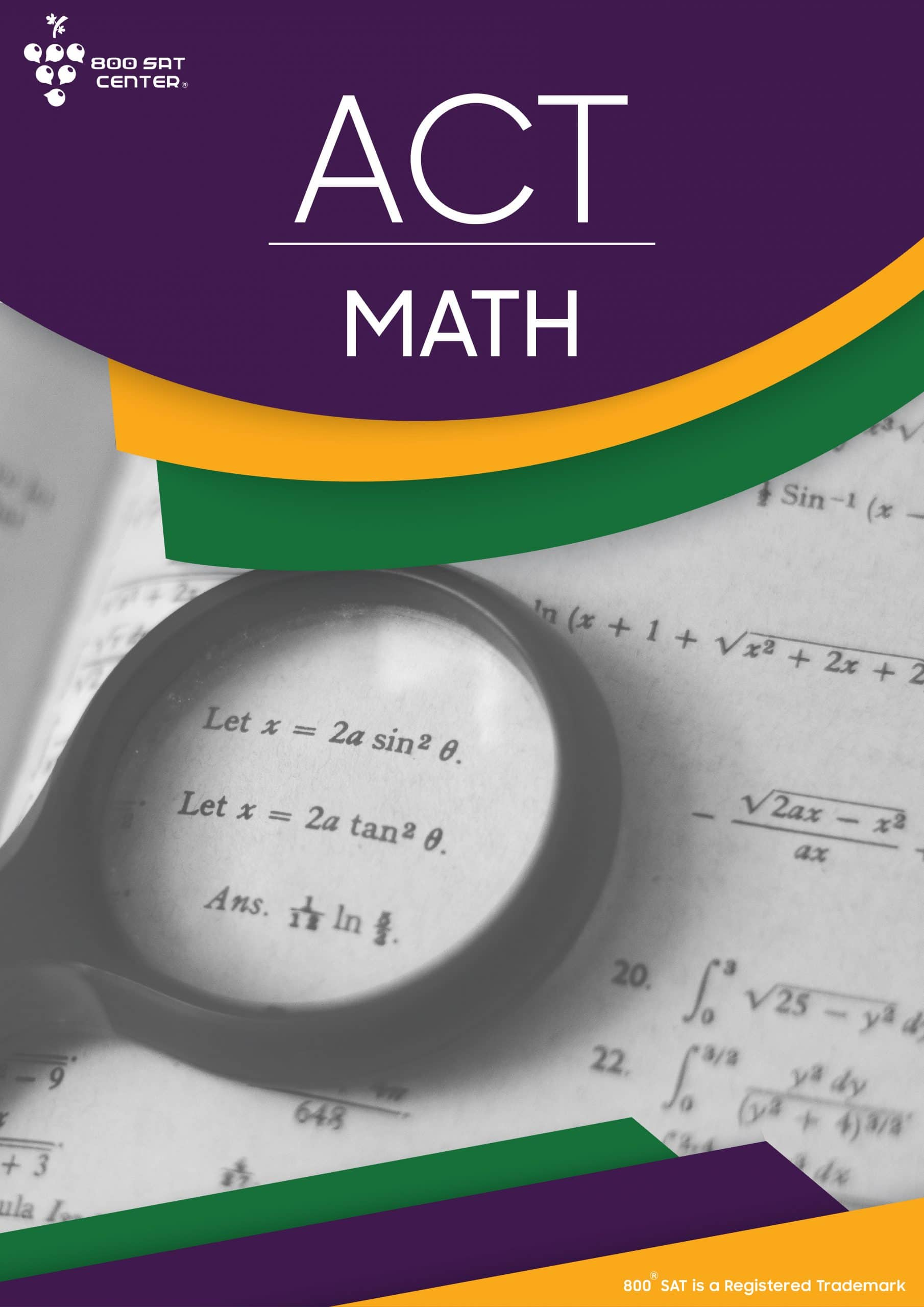ACT BOOK COVERS-01 (2)