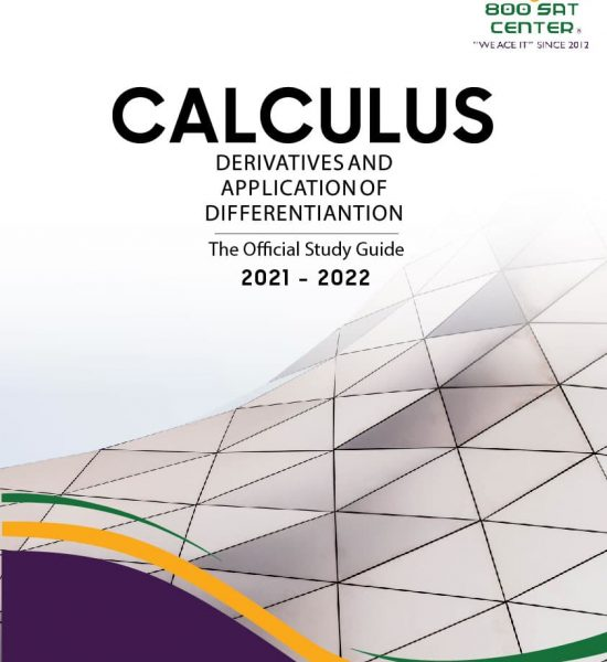 Derivatives and Application of Differentiation