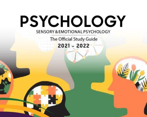 Sensory and Emotional Psychology